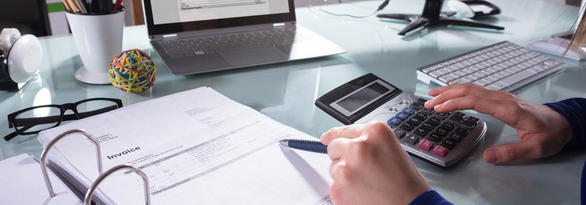 Expert-comptable en Lot Et Garonne